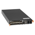 Switch a matrice KVM over IP Emerald™, 10GbE, 12 porte