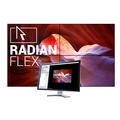 Software per video wall Radian Flex