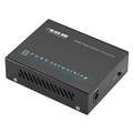 Pure Networking Gigabit Media Converter