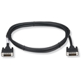 HQ Single-Link DVI-D Cable