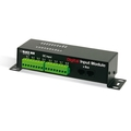 Power Switch Digital Input Modul