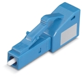 Fiber Optic In-Line Attenuators