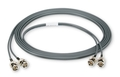 DS-3 Coax Cable