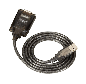 USB Connectivity Products - USB Converters